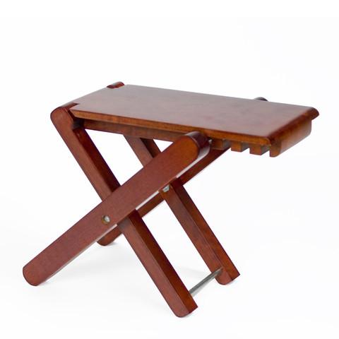 cordoba_footstool_1_large