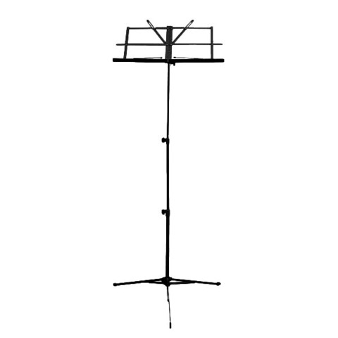 music-stand_large