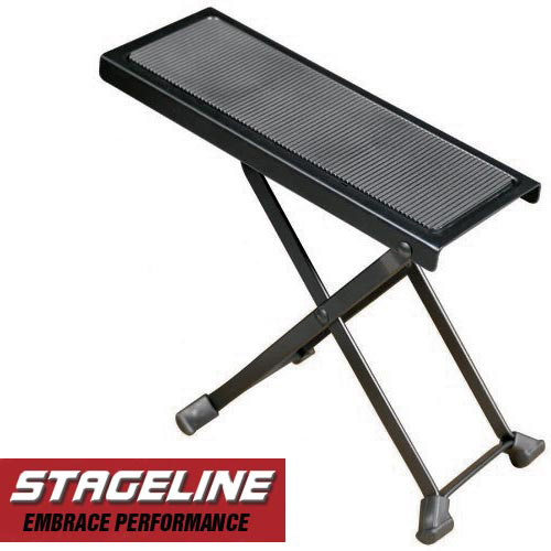 stageline dixie foot stool
