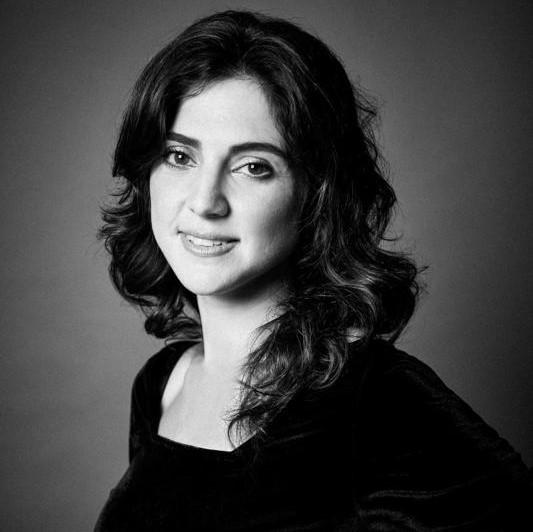 Julia Cavagna