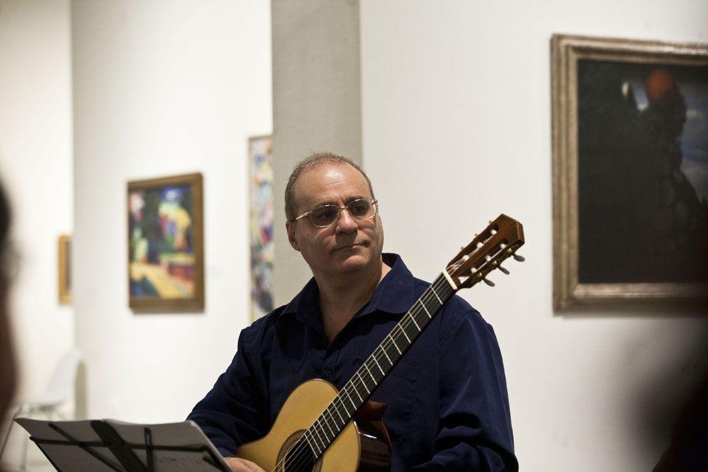 Yehuda Schryer